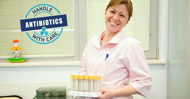 handle-antibiotics-with-care