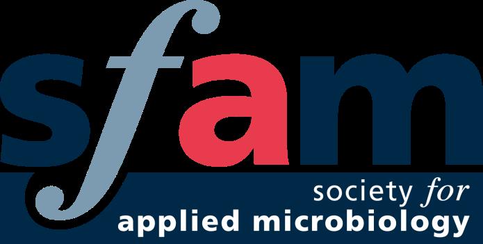 SfAM_Logo_HiRes