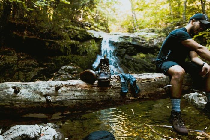 nature-stream