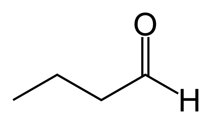 Butanol chemical structure.jpg