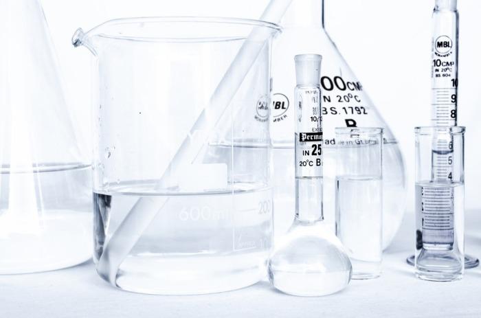 lab-chemistry