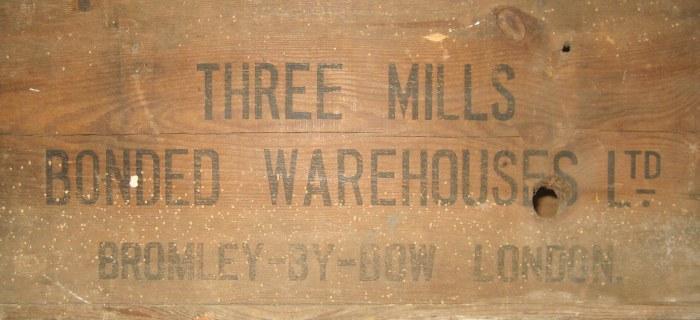 three-mills-warehouse